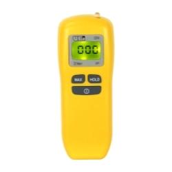 CO71A by UNIVERSAL ENTERPRISES - (CO Detective 1) Carbon Monoxide Detector