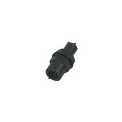 29830 by LISLE - Antenna Nut Socket #3
