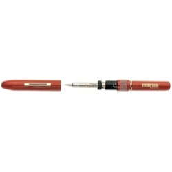 UT-50 by MASTER APPLIANCE - Mini Ultra Butane Soldering Iron, Flameless Heat Tool and Butane Torch