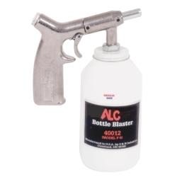 40012 by ALC KEYSCO - Bottle Blaster