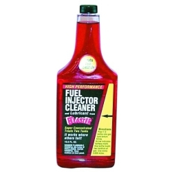 16-FIC-EA by BLASTER - Fuel Injector Cleaner