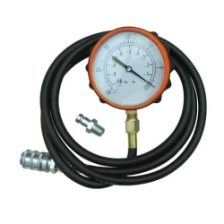 TU-32-21 by STAR PRODUCTS - Diesel Fuel Restriction Tester