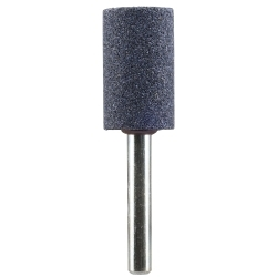 """16710 by VERMONT AMERICAN TOOLS - Cylinder Grinding Point  3/4"""" x 1-1/4"""""""