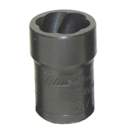 "4400-35 by LOCK TECHNOLOGY - 13/16"" TWIST SOCKET"
