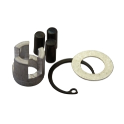 """375 by ASSENMACHER SPECIALTY TOOLS - Internal Replacement Parts for 3/8"""" Stud Puller"""