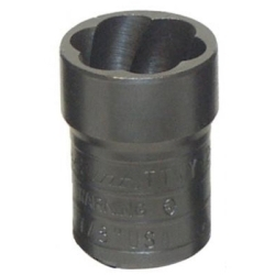 "4400-40 by LOCK TECHNOLOGY - 7/8"" TWIST SOCKET"