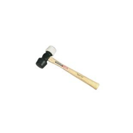 67242 by VAUGHAN - HANDLE FOR 4-6LB SLEDGE