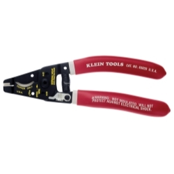 63020 by KLEIN TOOLS - Klein-Kurve® Multi-Cable Cutter
