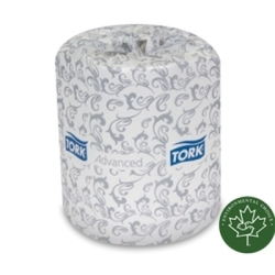 TM6130A by SCA TISSUE - Coronet Bath Tissue