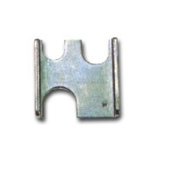 90042 by MASTERCOOL - Dual O-Ring Joint Removal Tool