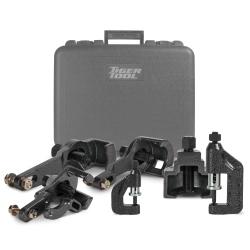 20602 by TIGER TOOL - Slack Adjuster Service Kit