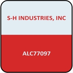 77097 by ALC KEYSCO - Chain Replacement For 77175