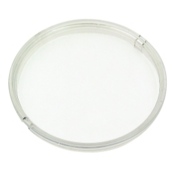 41457 by STAR PRODUCTS - Replacement Lens for 443 Gauge