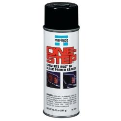 3509 by BONDO - Mar-Hyde® One-Step® Rust Converter Primer Sealer