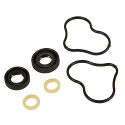 K-110 by ROTARY LIFT - SPX Pump O Ring Repair Kit