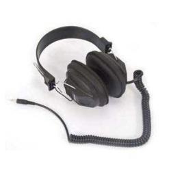 HD-6060N by STEELMAN - Headphones