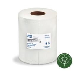 121201 by SCA TISSUE - M-Tork Std Center Pull Towel