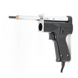LG400C by WALL LENK - Trig-R-Heat 150-400 Watt Soldering Gun