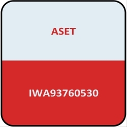 93760530 by IWATA - 1.2 NEEDLE