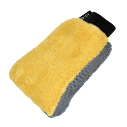 40310 by CARRAND - MICROFIBER 3 IN