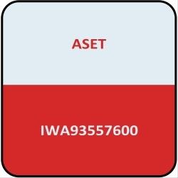 93557600 by IWATA - LPH 80 AIR CAP