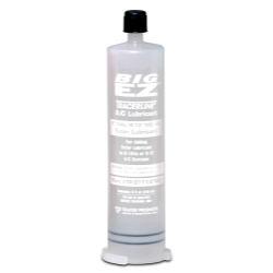 TP-9771-0108 by TRACER PRODUCTS - 1 8OZ ESTER BIGE