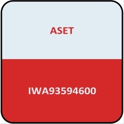 93594600 by IWATA - LPH200-LVP - NOZZLE/NEEDLE SET 1.0