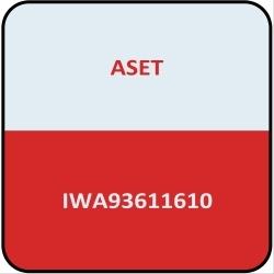 93611610 by IWATA - W400 FLUID NOZZLE 1.3