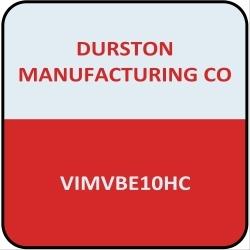 "VBE10HC by VIM PRODUCTS - E10 TORX Socket 1/2"""