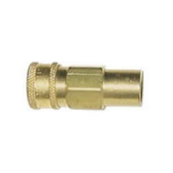 41327 by STAR PRODUCTS - Otc Quick Coupler Body