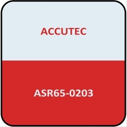 65-0203 by AMERICAN SAFETY RAZOR CO. - Folding Utility