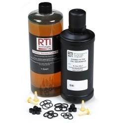 360-82175-00 by RTI - Kit Preventative Maintenance 980