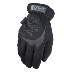 MFF-F55-009 by MECHANIX WEAR - TAA Copmliant FastFit Glove Medium
