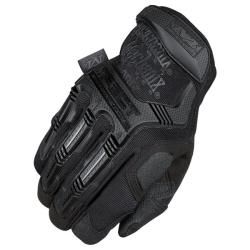 MP-F55-009 by MECHANIX WEAR - TAA Compliant M-Pact Glove Covert MD/9
