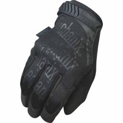 MG-F55-009 by MECHANIX WEAR - TAA Compliant Original Covert Glove, Medium