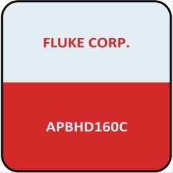 2670787 by AMPROBE - Hd Trms 1500 Watt Dc Temp Probe