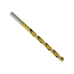"""3015008 by HANSON - 1/8"""" Speedbor Drill Bit"""