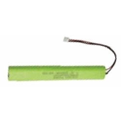 98006393 by UVIEW - BATTERY FOR FREEDOM-LITE