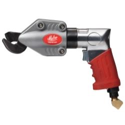 TSHD1A1 by MALCO PRODUCTS INC. - TurboShear HD Air™ Shears