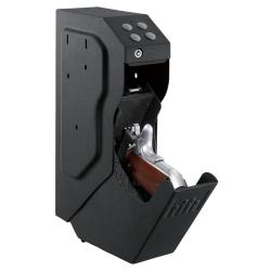 SV500 by GUN VAULT - SpeedVault Standard Gun Vault