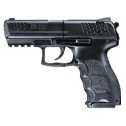 2252302 by UMAREX USA, INC - HK P30 Air Gun