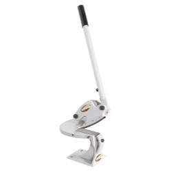 WFS-5 by WOODWARD FAB - Throatless Hand Shear - Multi Purpose Cutter