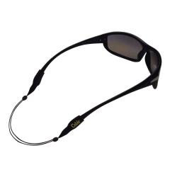 ZIPZB14 by CABLZ - Cablz® Zipz Eyewear Retainer