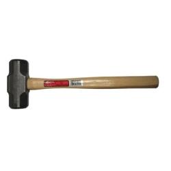 05421 by BARCO INDUSTRIES - Striking Tools, Engineers Hammers, 2# Engineers Hammer