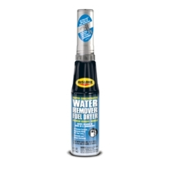 4735 by BARS PRODUCTS - RISLONE WATER RE