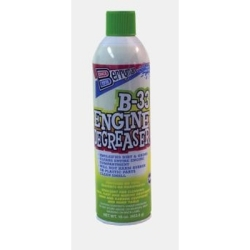 1133 by BERRYMAN PRODUCTS - Engine Degreaser