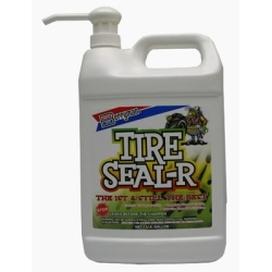 1301 by BERRYMAN PRODUCTS - Tire Sealing Compound, Seal R