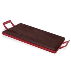 KBOARD by NEW BUFFALO CORPORATION - Cushioned Kneeling Board