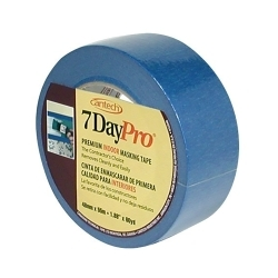 32848 by CANTECH - ProBlue Premium Masking Tape
