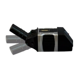 PC1TG09 by BACCUS - 100 Watt Power Inverter - Tailgate